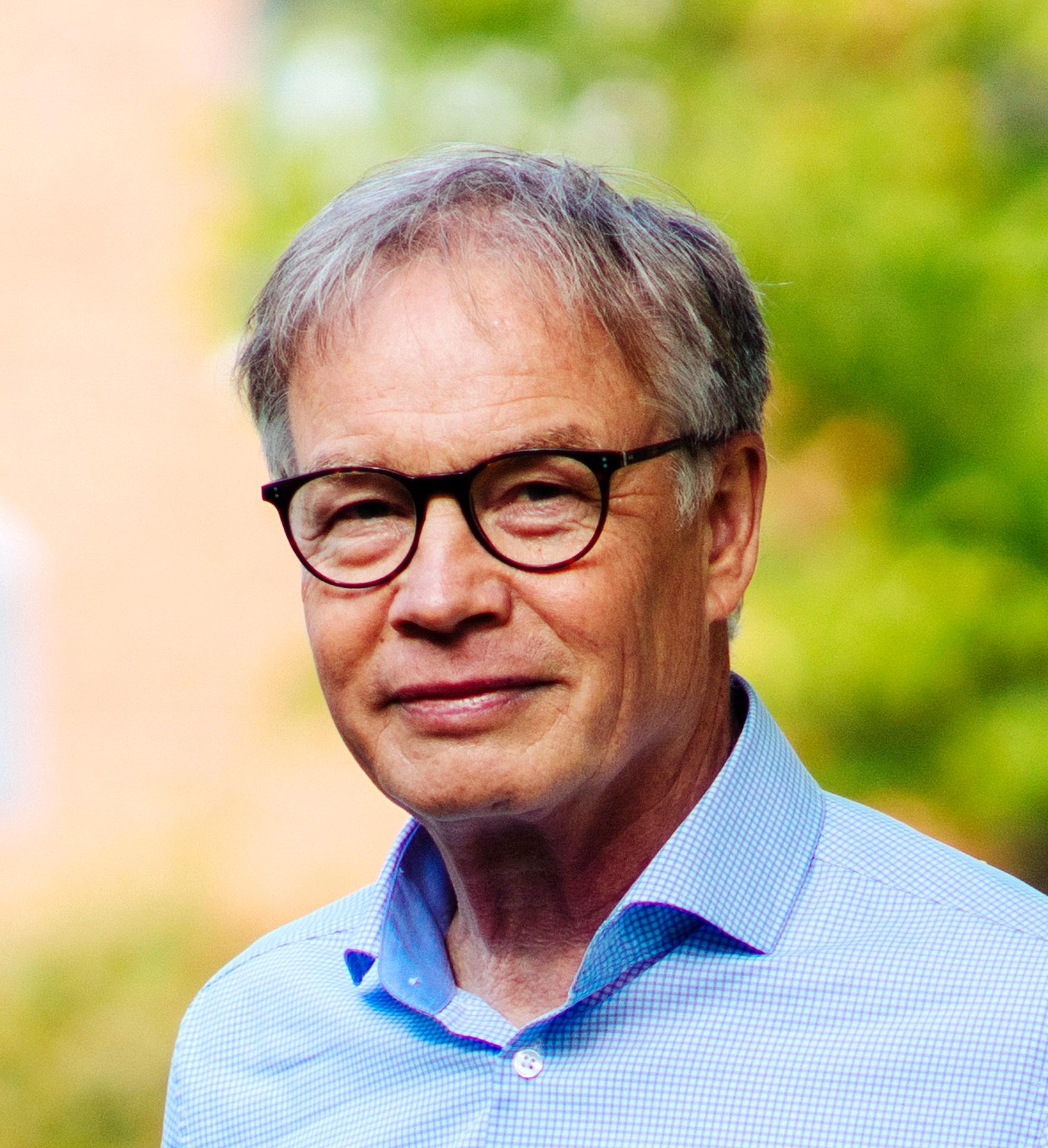 Andreas Lemli